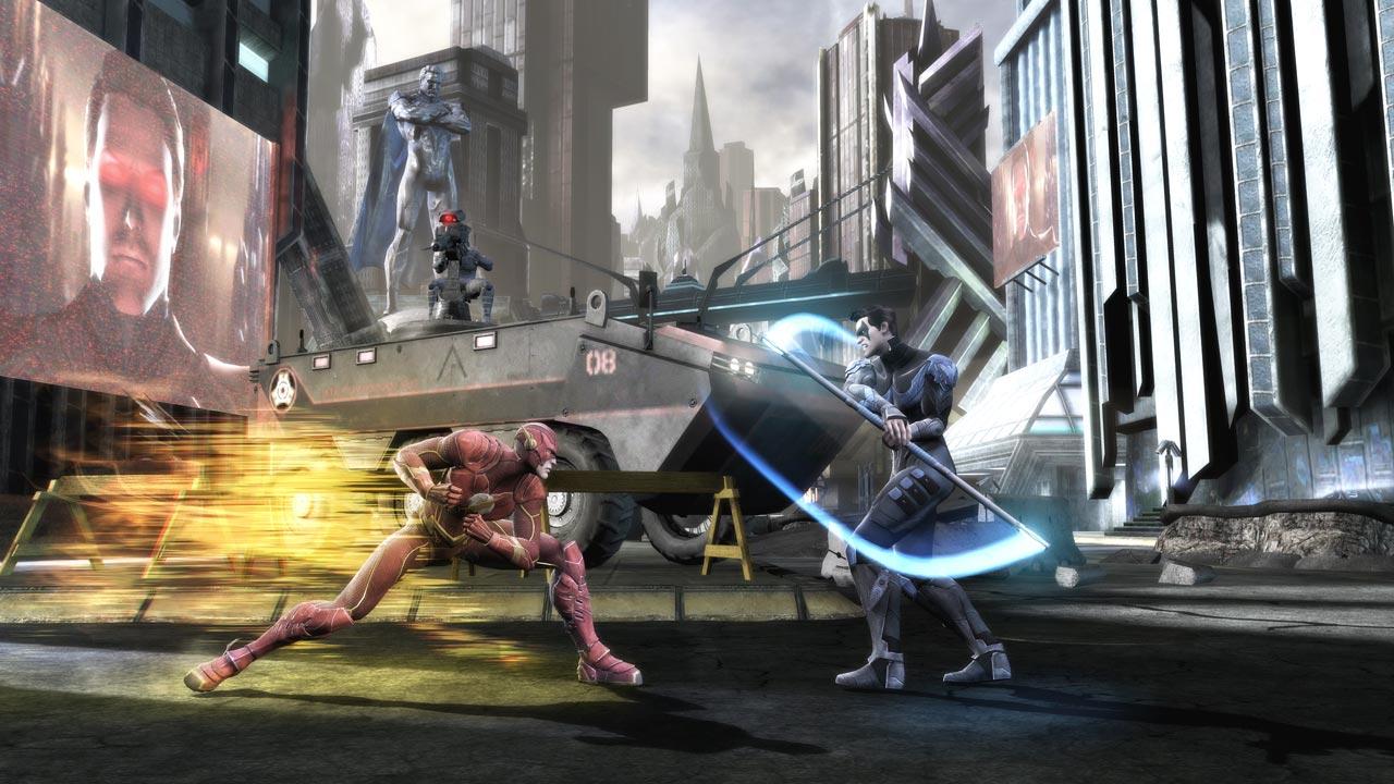 Flash_Nightwing_0[1].jpg