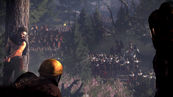 Rome 2 forest.png