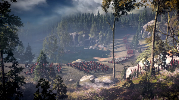 Rome 2 forest 2.png