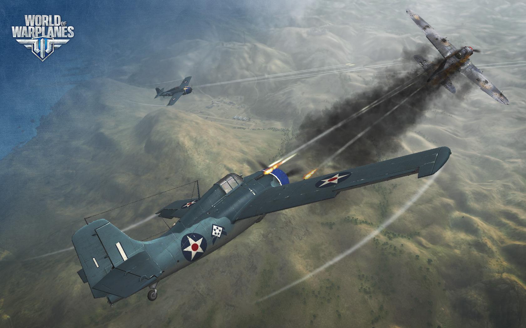 wowp_screens_fighters_image_04.jpg
