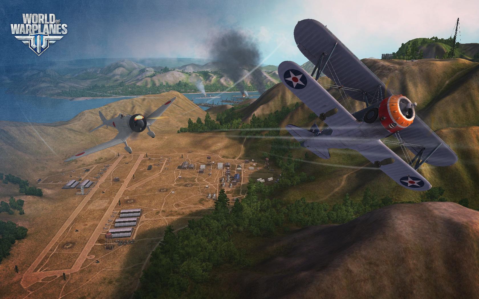 world_of_warplanes_screens_image_06.jpg