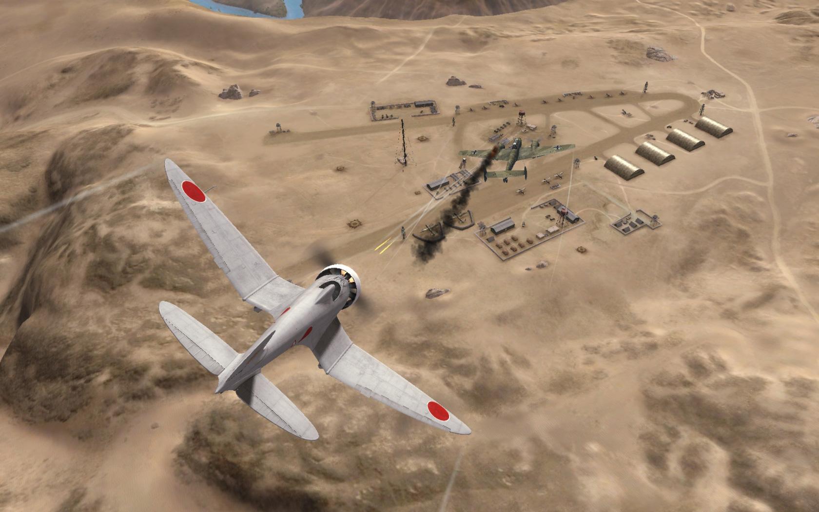 world_of_warplanes_screens_image_03.jpg