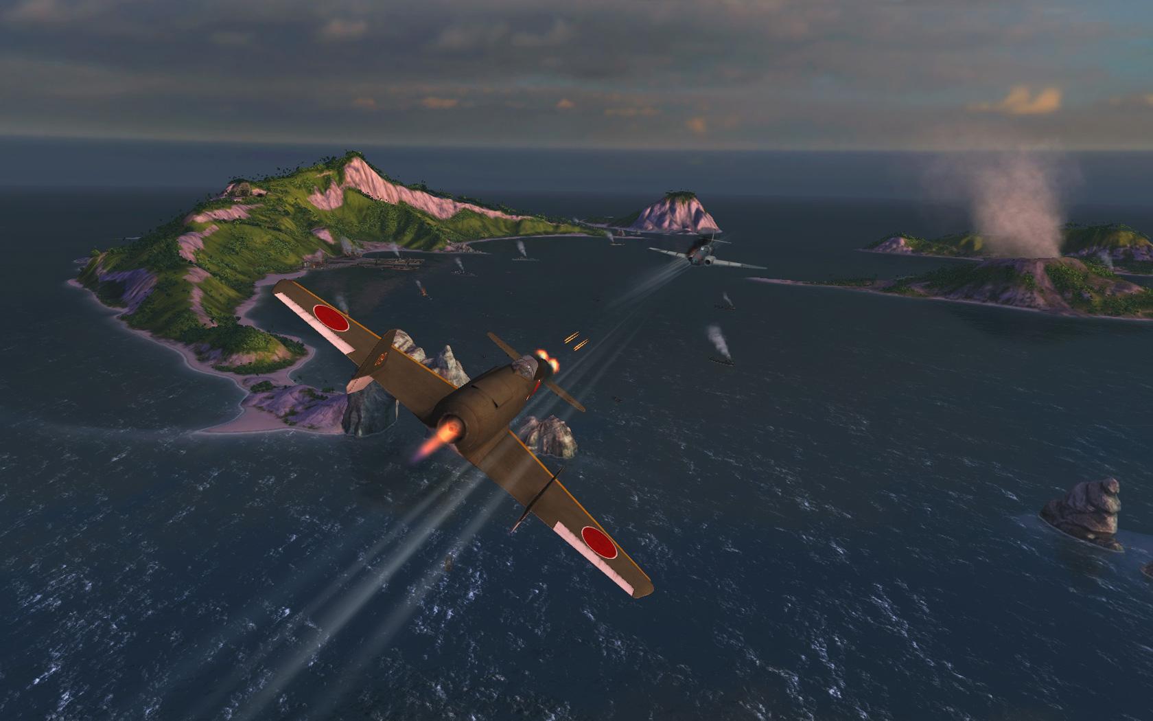 world_of_warplanes_screens_image_02.jpg
