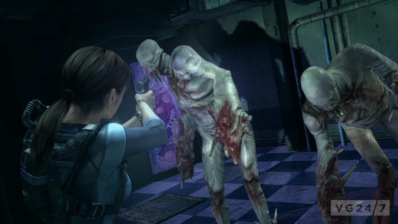Resident-Evil-Revelations-8.jpg
