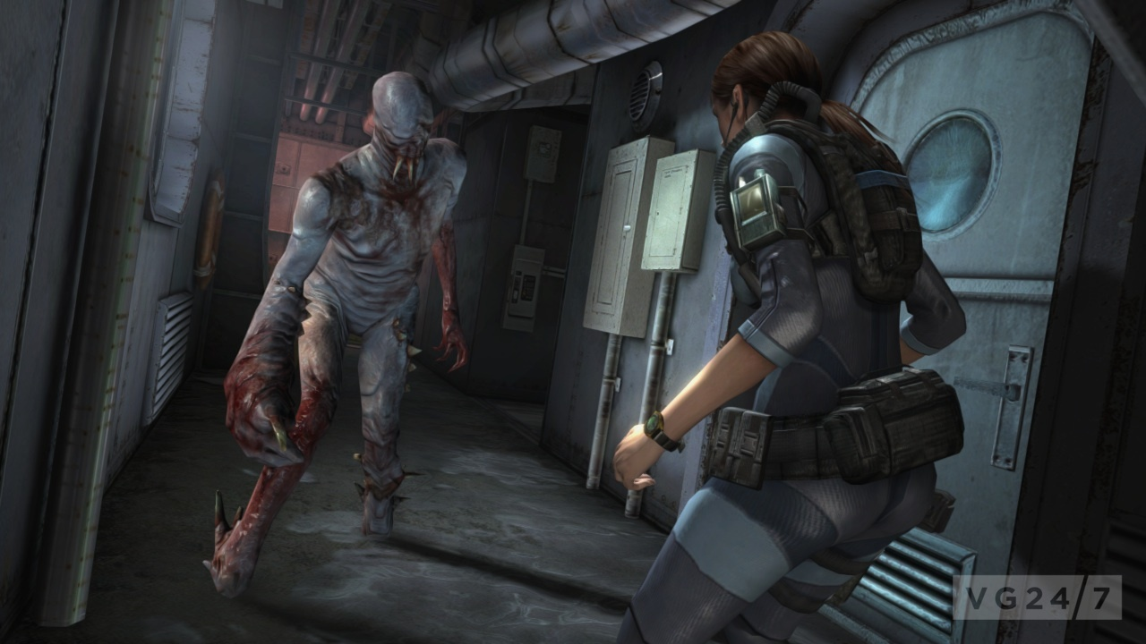 Resident-Evil-Revelations-7.jpg