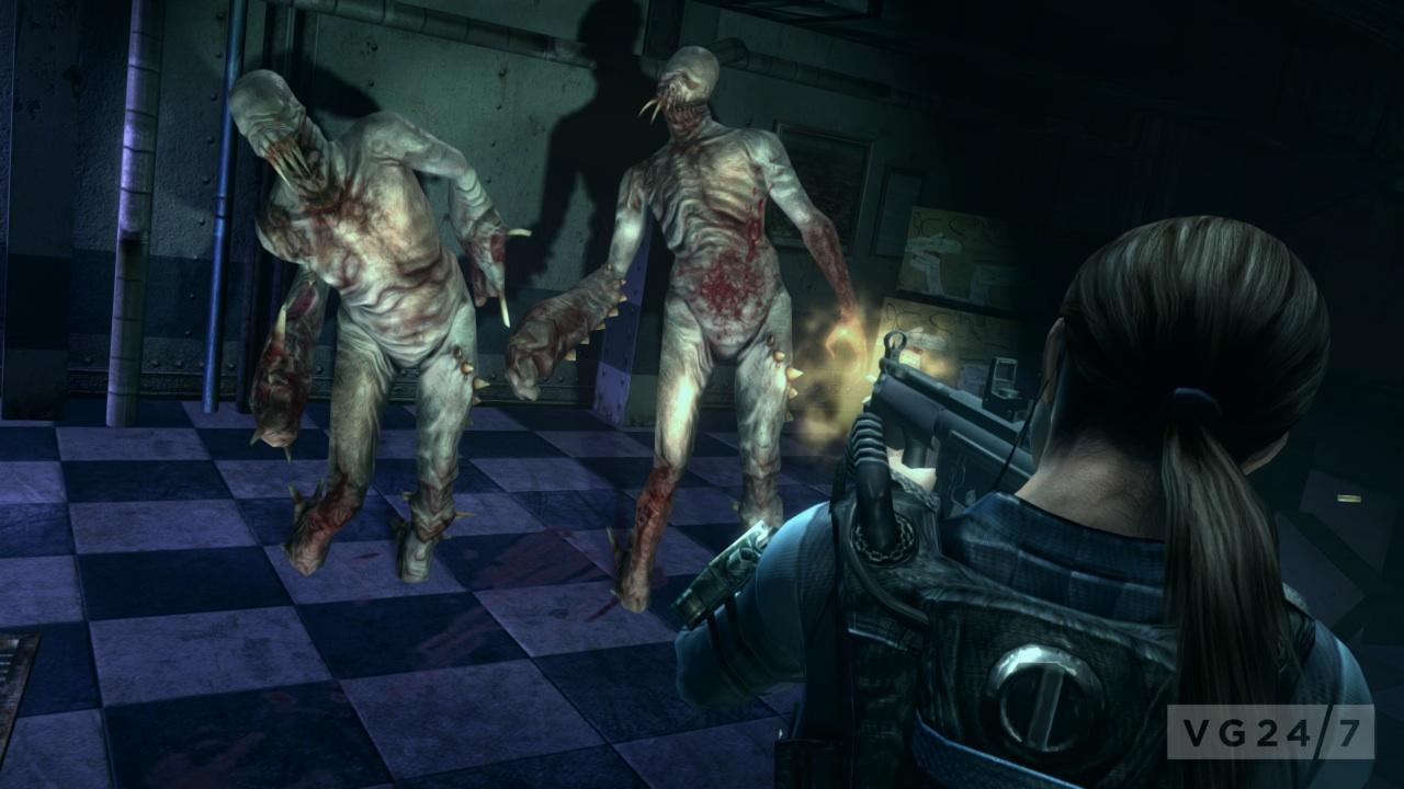 Resident-Evil-Revelations-6.jpg