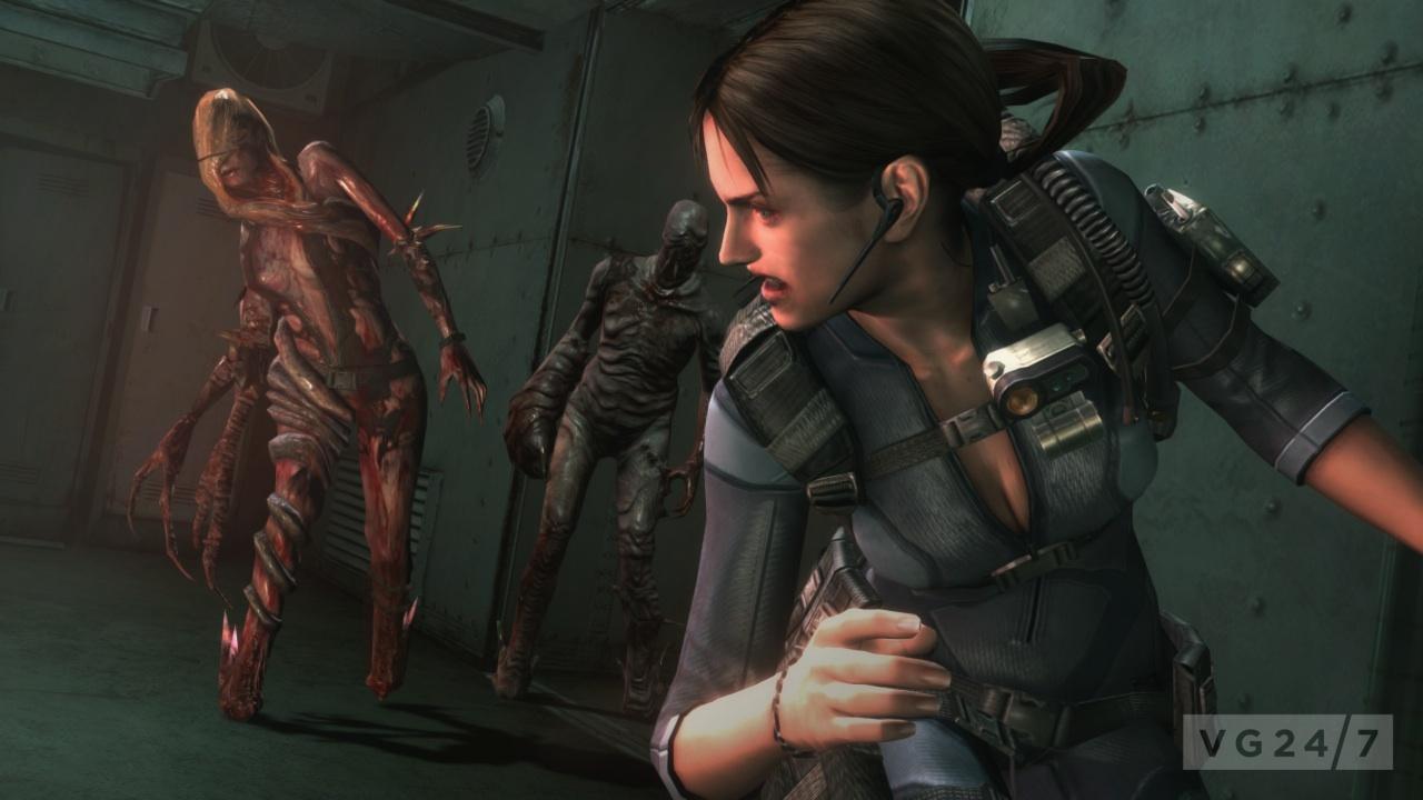 Resident-Evil-Revelations-5.jpg