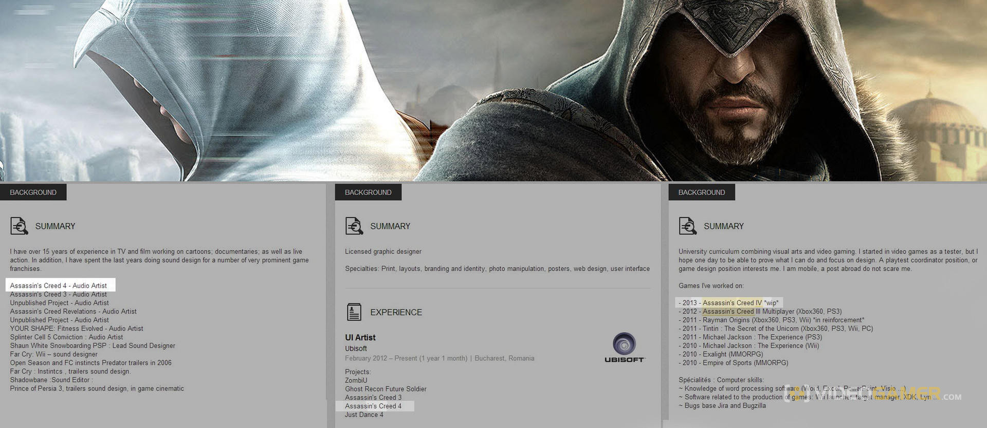 assassins_creed_4.jpg
