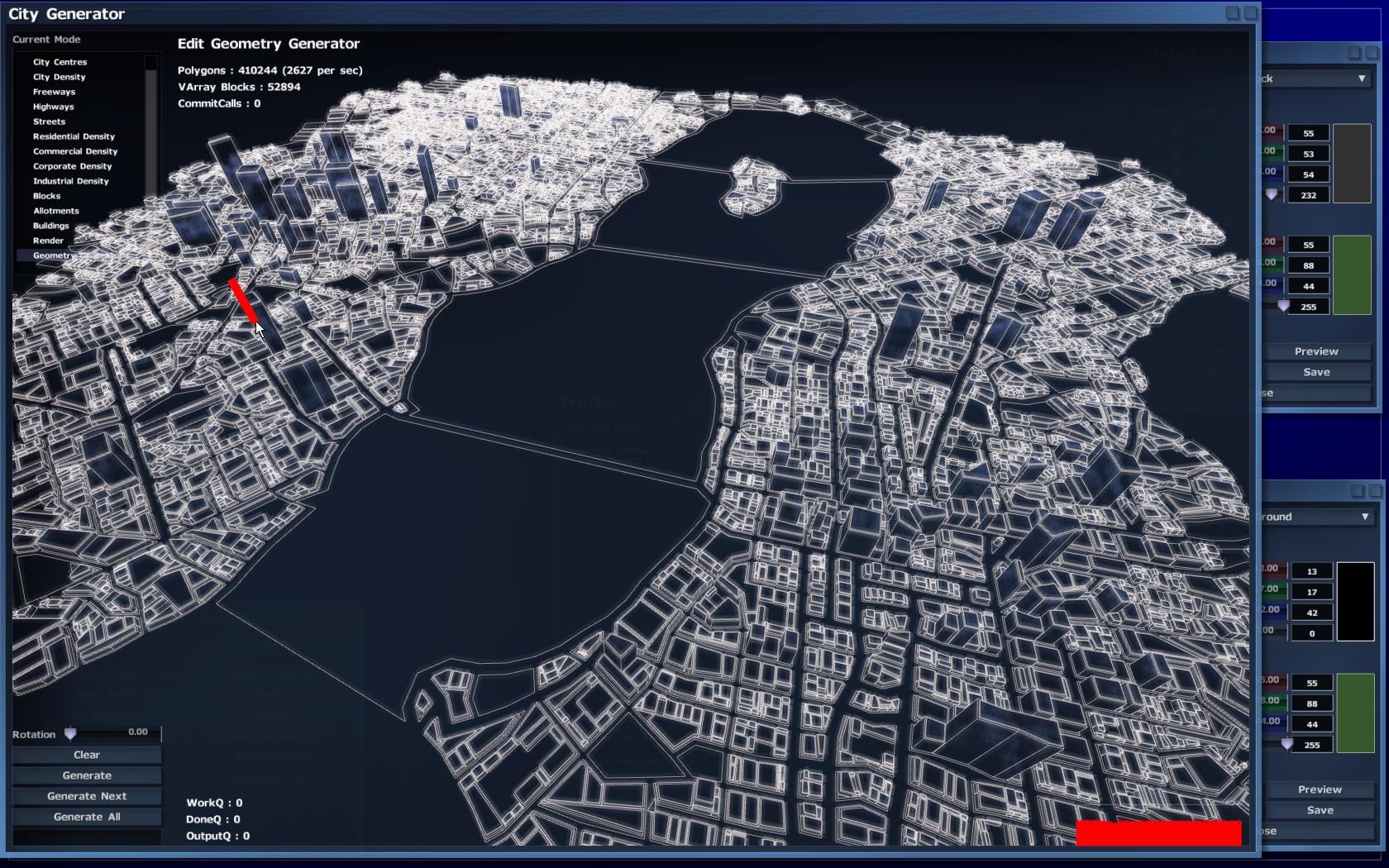 city3.jpg