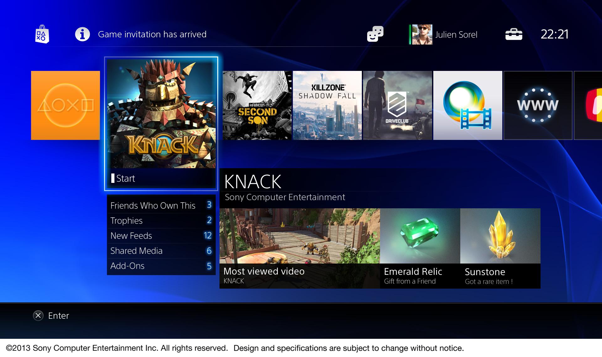 PlayStation-4_2013_02-27-13_001.jpg