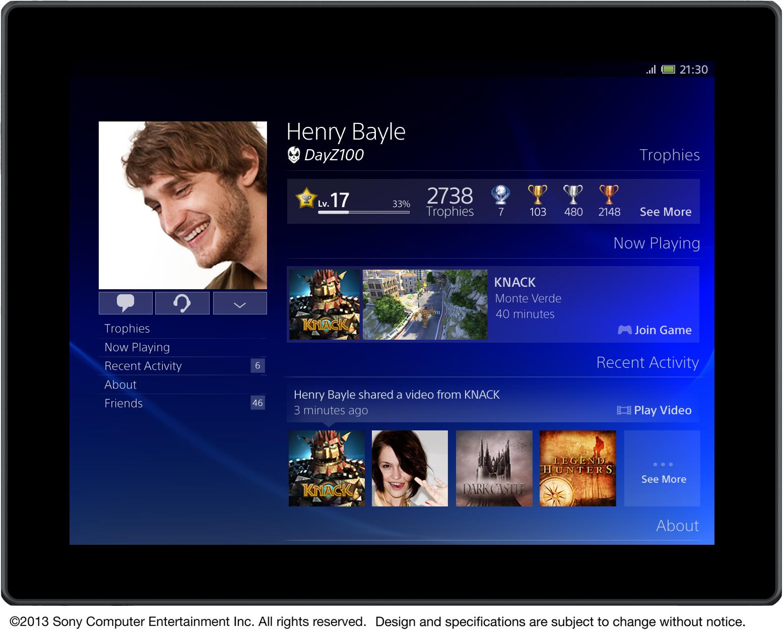 PlayStation-4_2013_02-27-13_009.jpg
