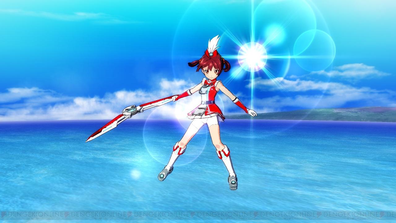 Vividred_Dengeki_02-28_002.jpg