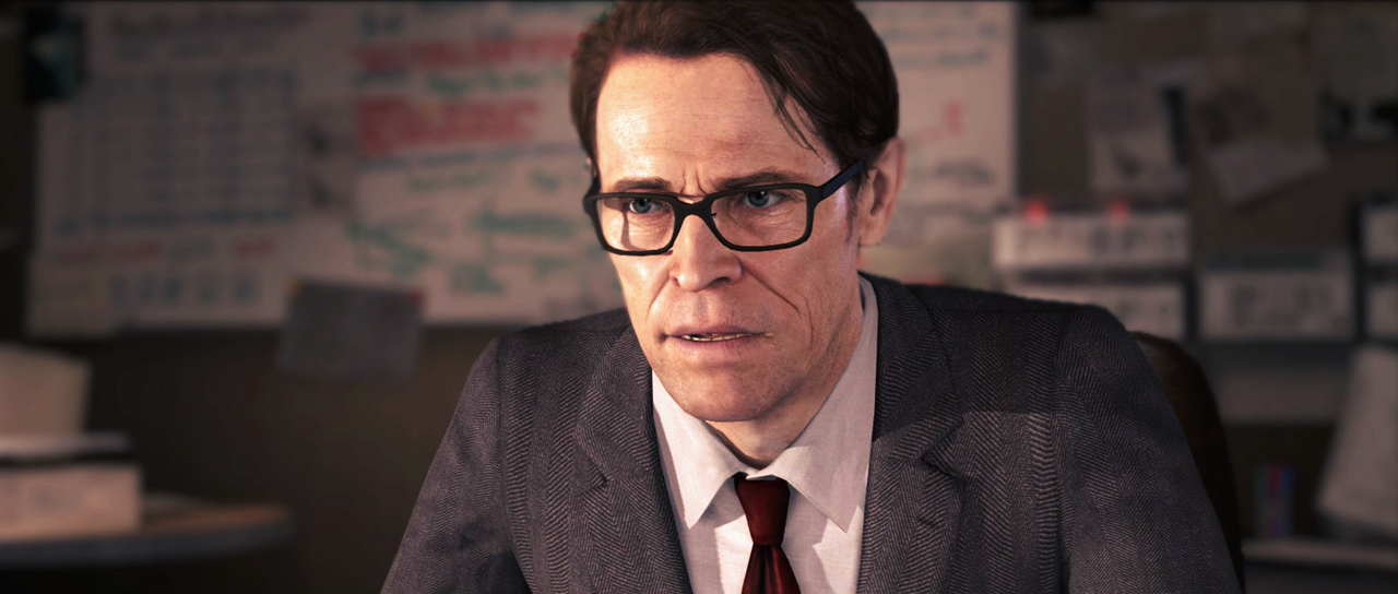 Beyond-Two-Souls_dafoe.jpg