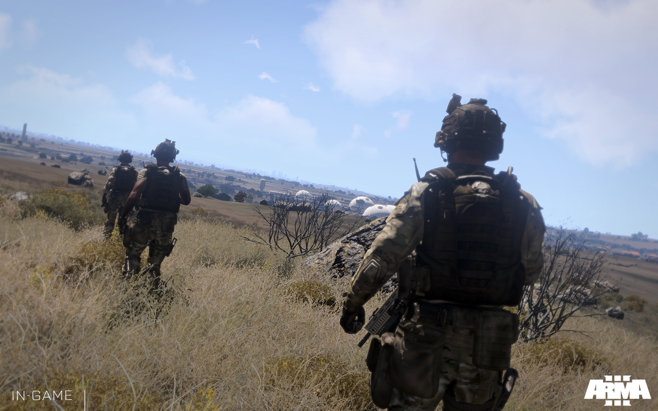 arma3_screenshot_01_4.jpg