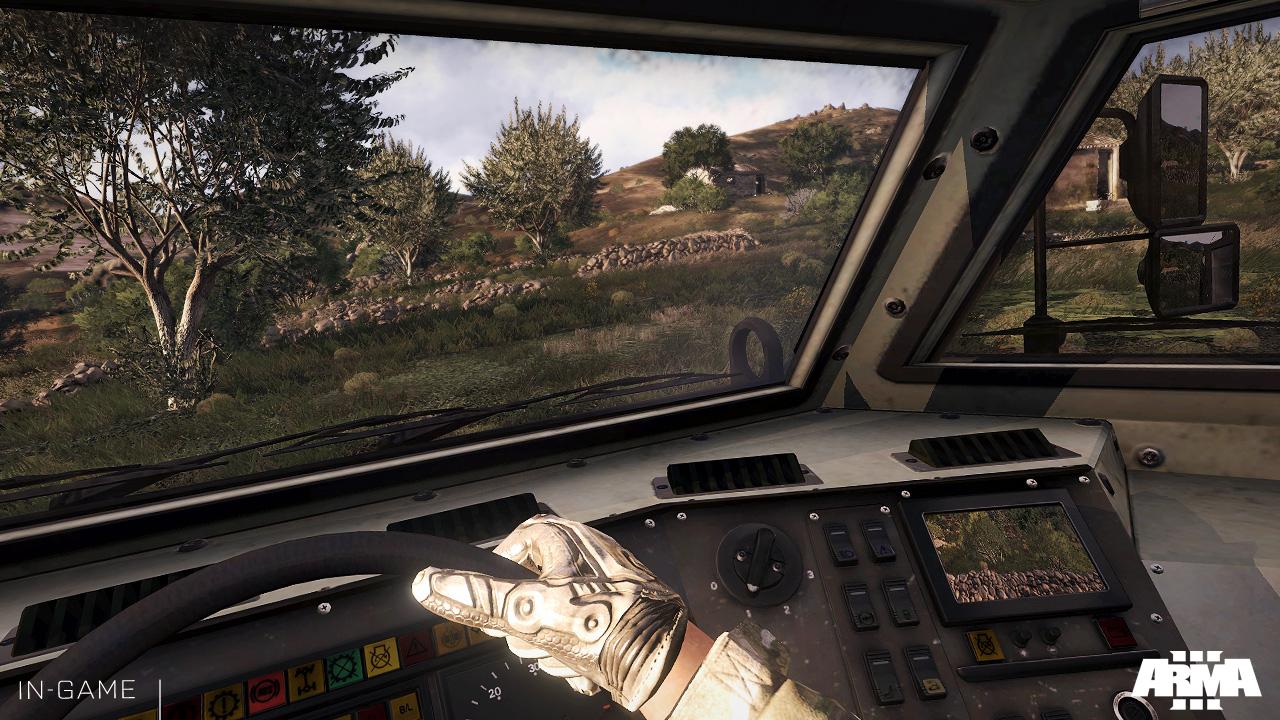 arma3_screenshot_04_4.jpg
