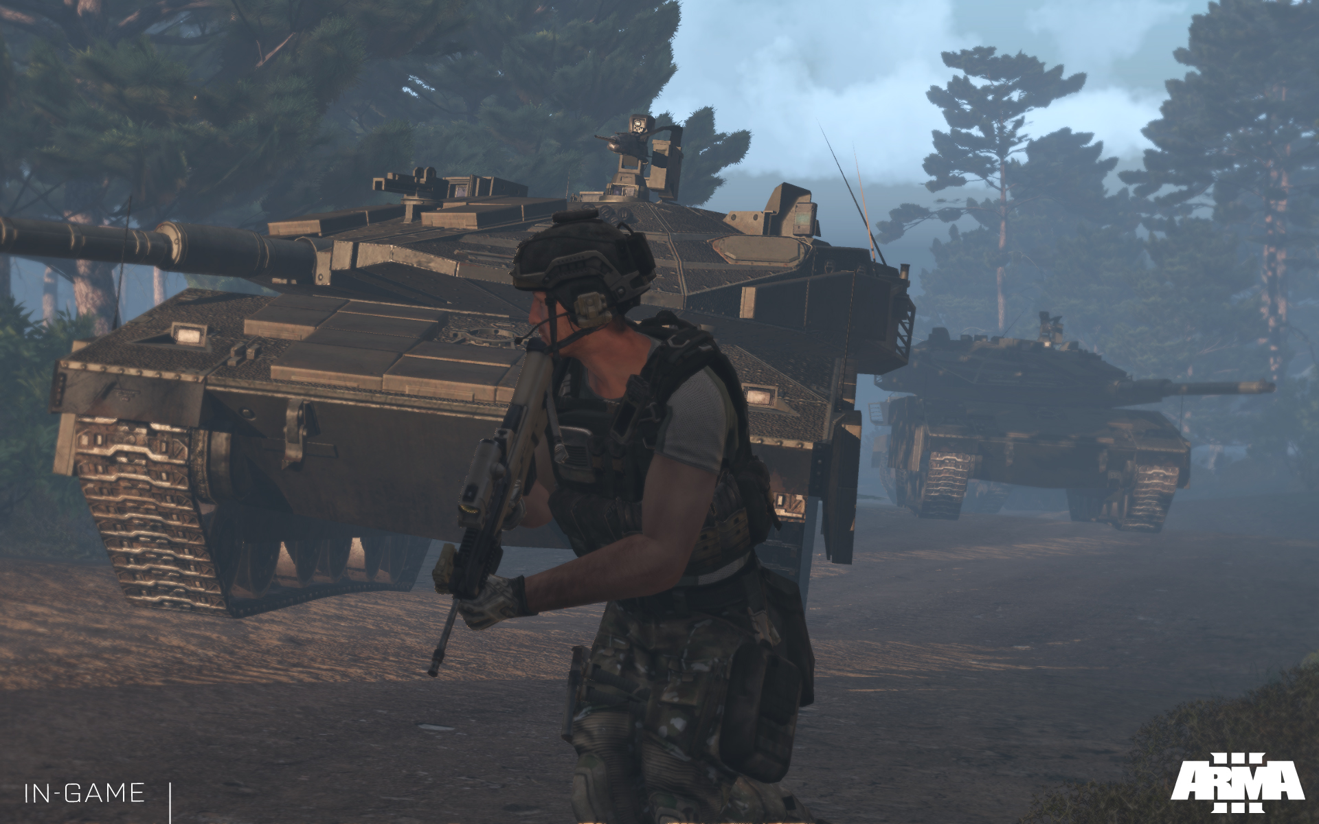 arma3_screenshot_08_4.jpg