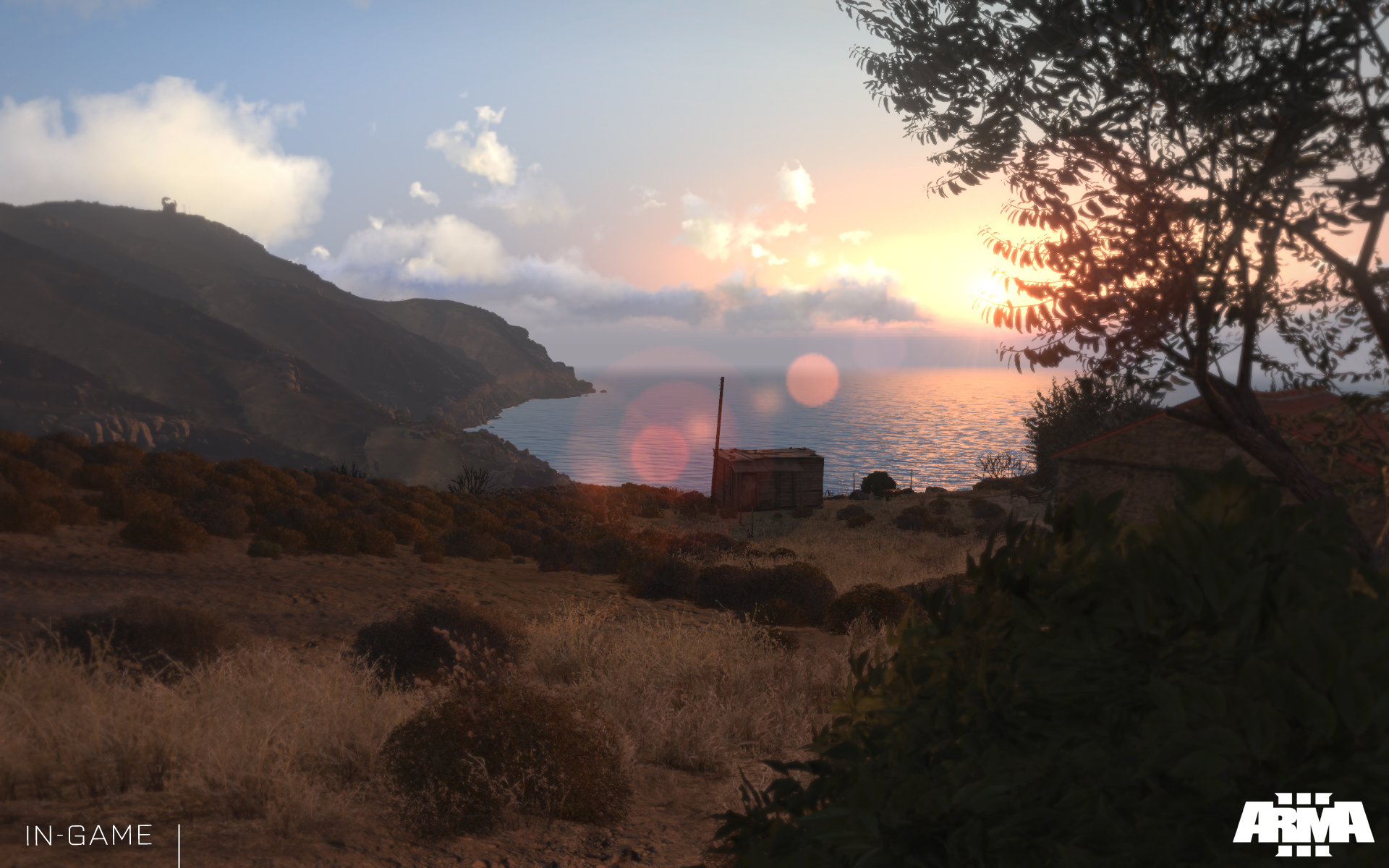 arma3_screenshot_19_4.jpg