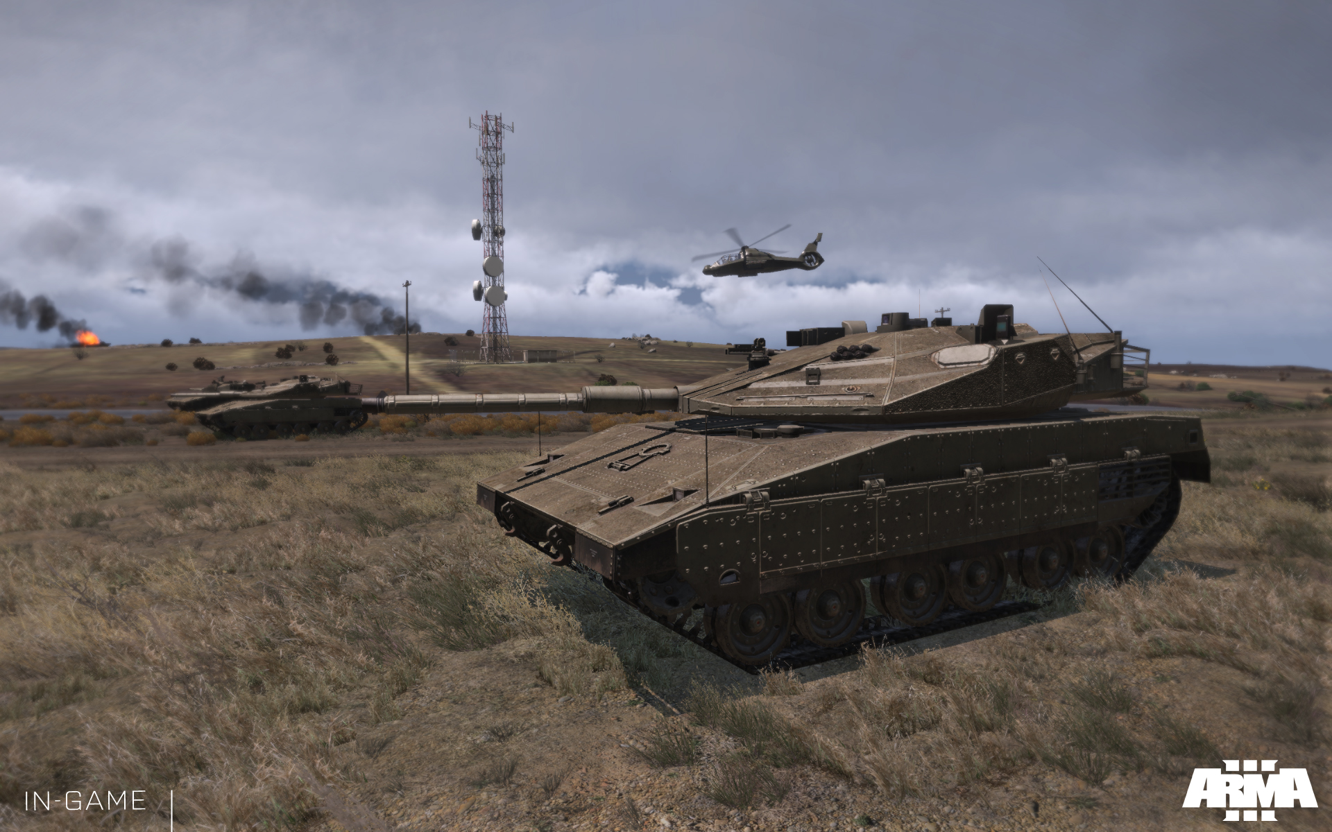 arma3_screenshot_22_4.jpg