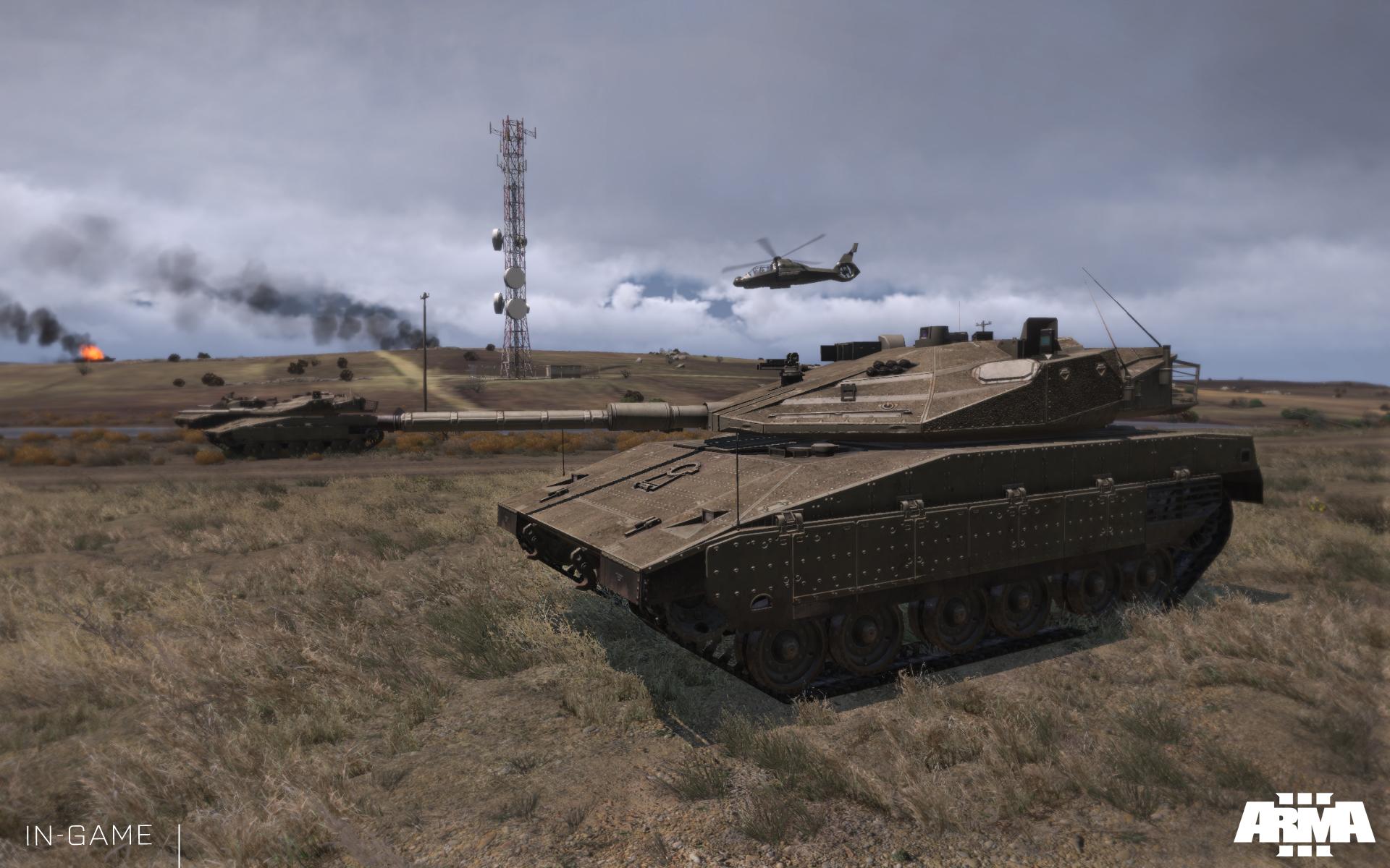 arma3_screenshot_22_4.jpg