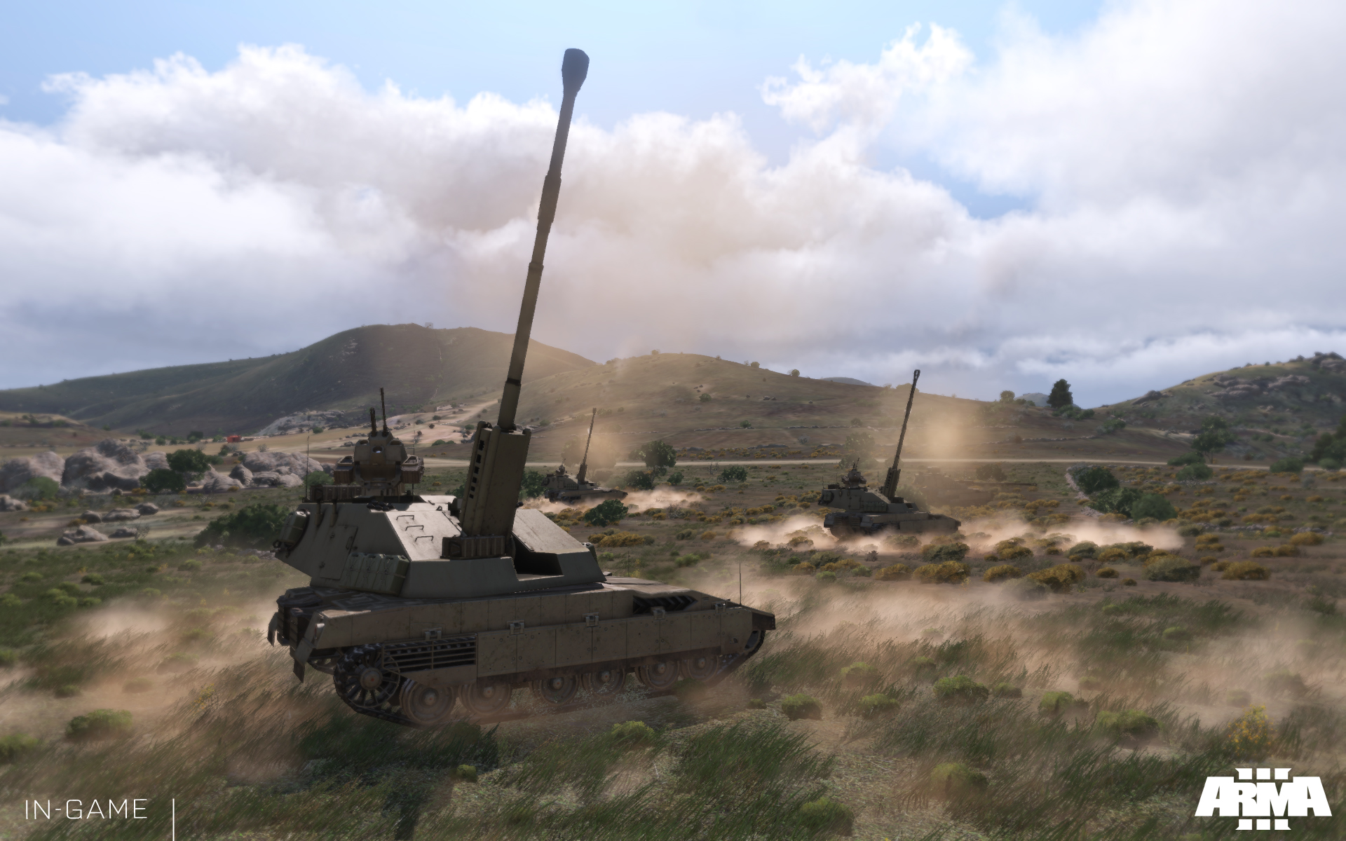 arma3_screenshot_31_4.jpg