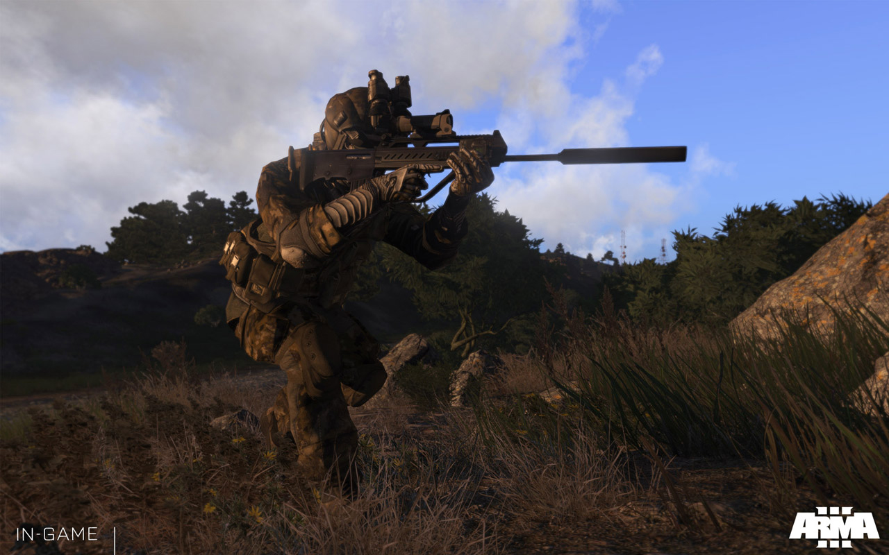 arma3_steam_screenshot_02_a_2_4.jpg