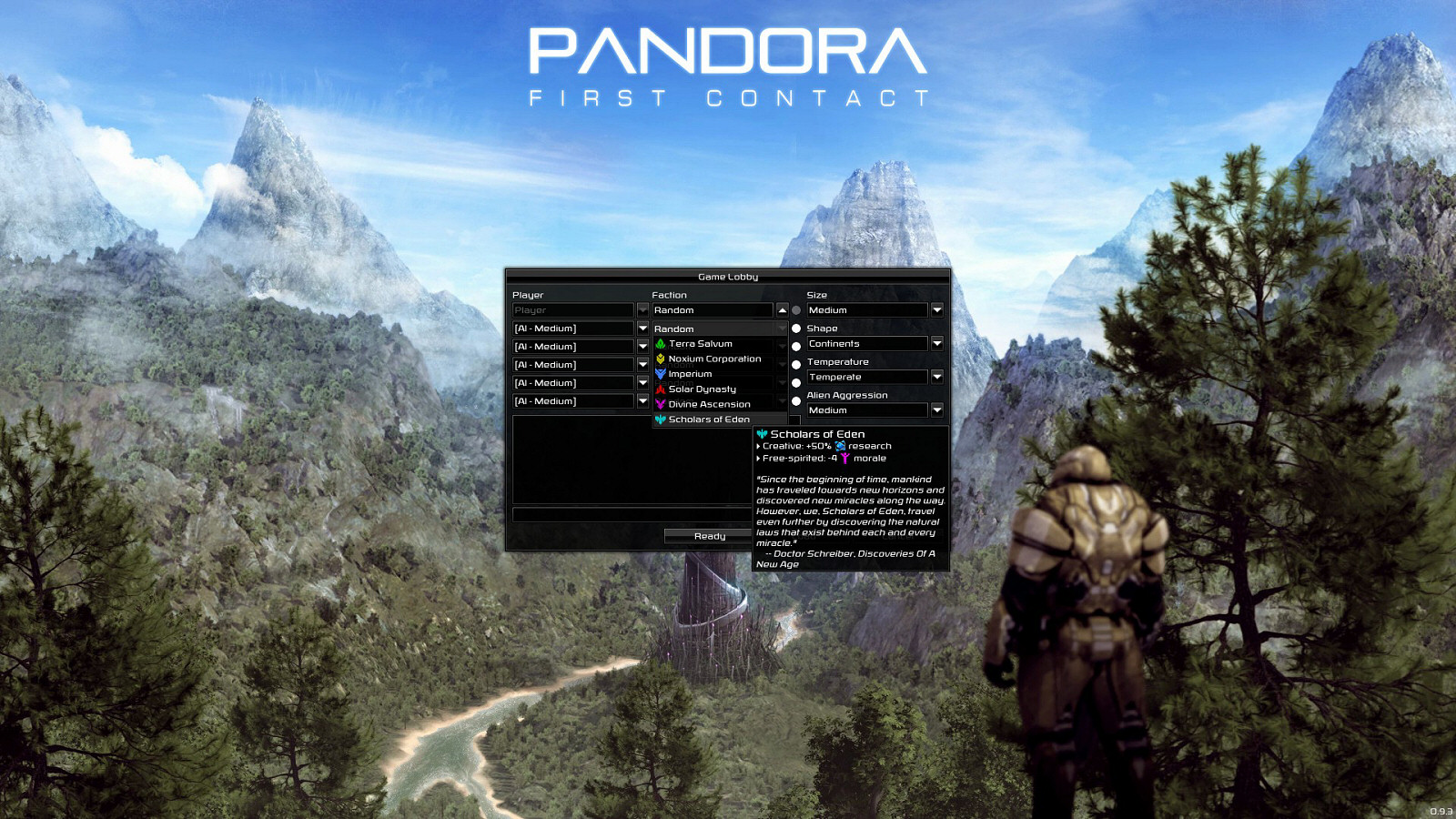 pandora_first_contact_factions_large.jpg