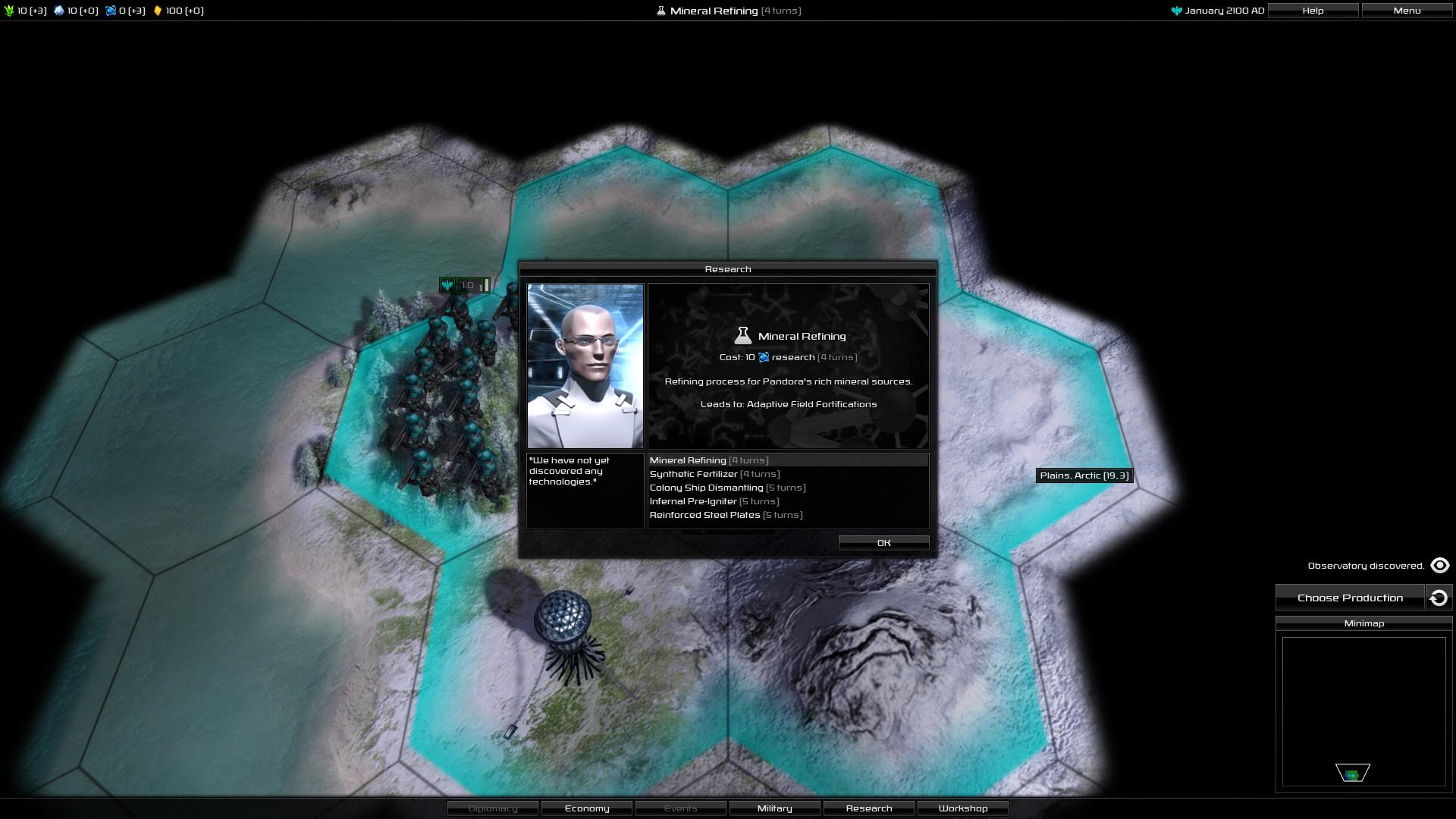 pandora_first_contact_research_large1.jpg