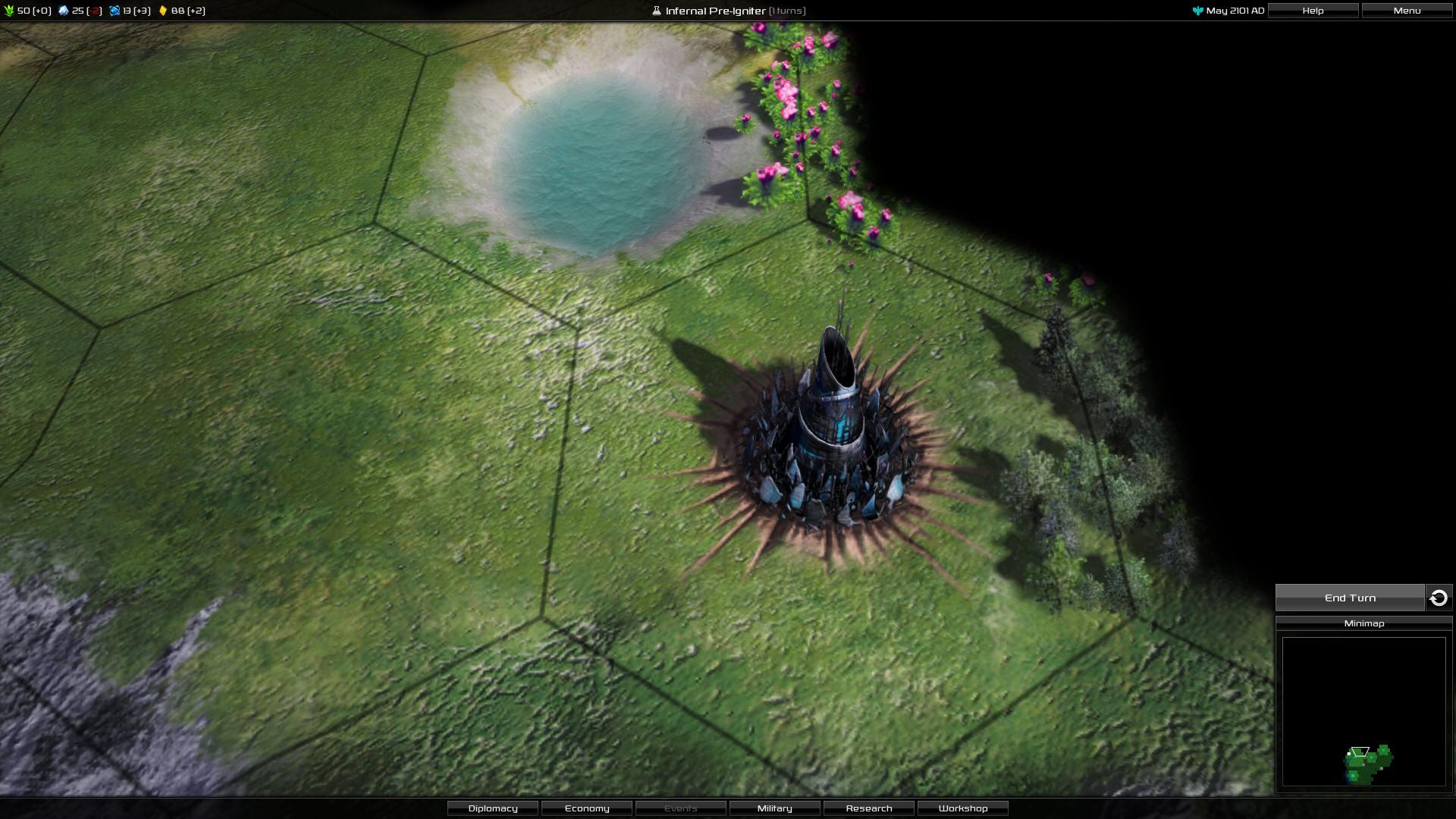 pandora_first_contact_ruins_large1.jpg