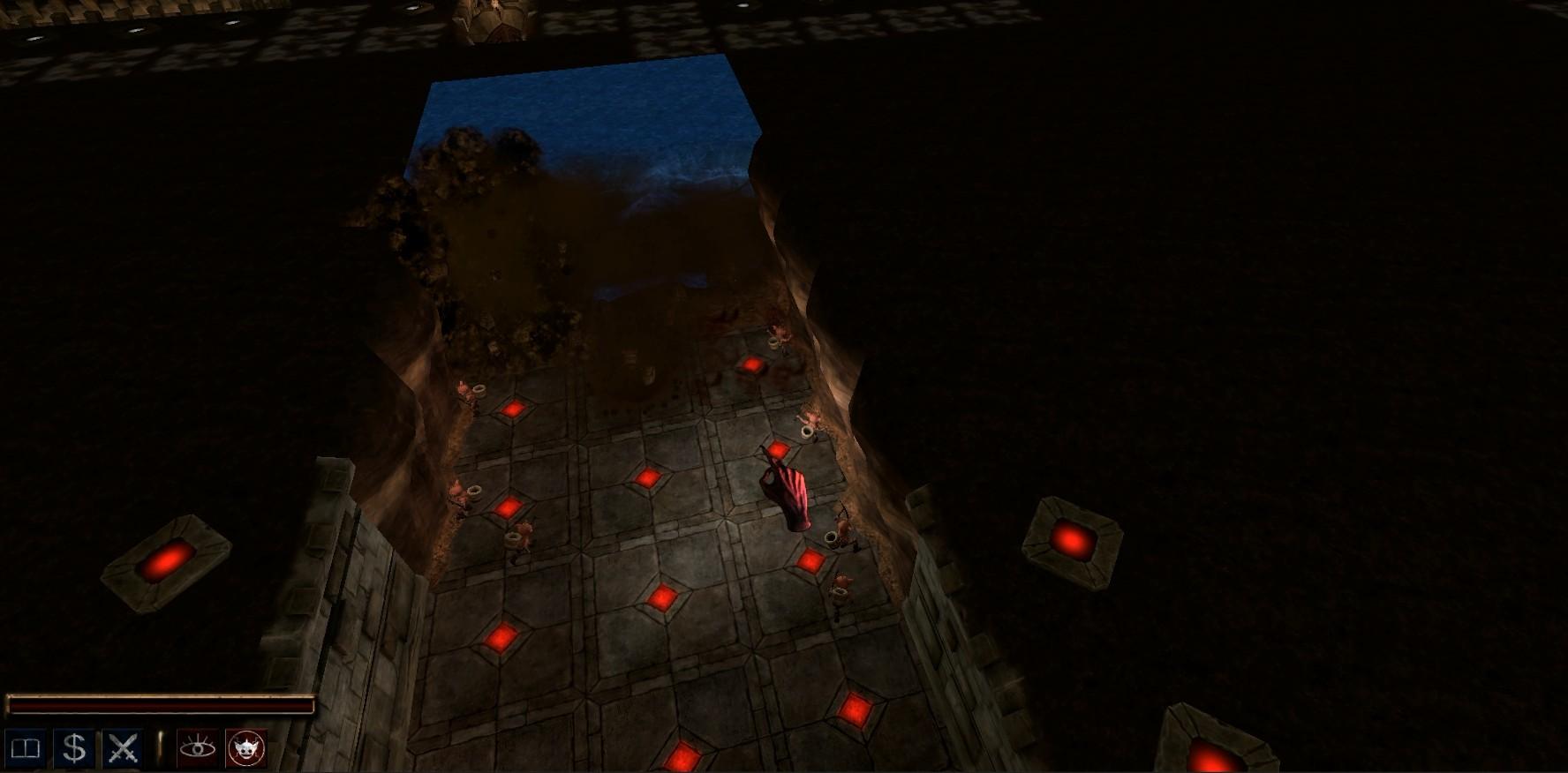 Screenshot_NEW_07.jpg