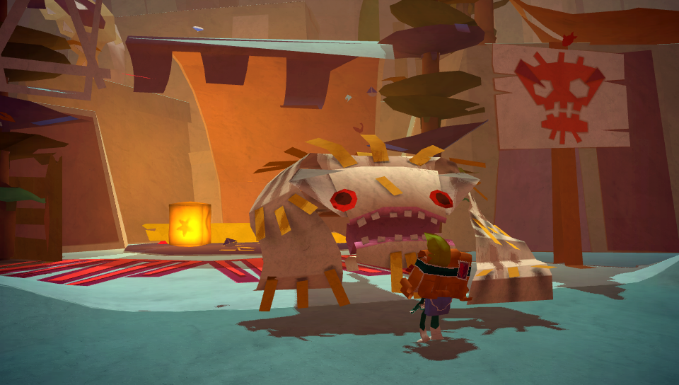 tearaway_sogport_02.png