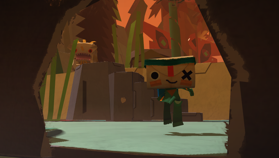 tearaway_sogport_04.png