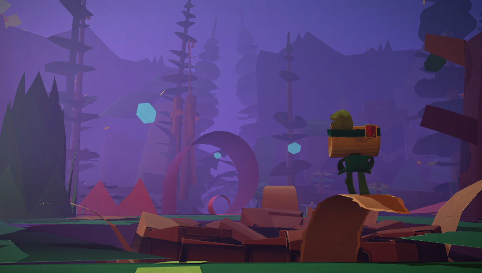 tearaway_sogport_09.png