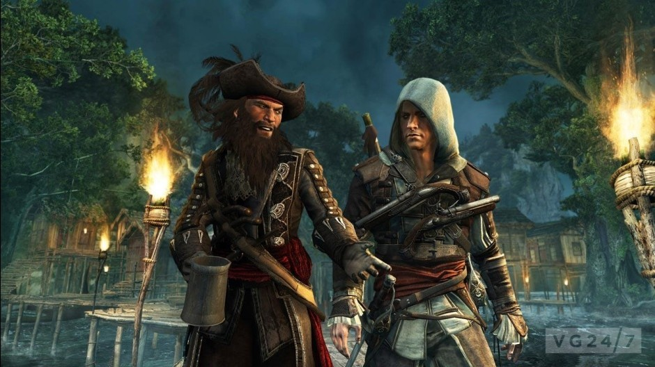 Assassins-creed-4-2[1].jpg