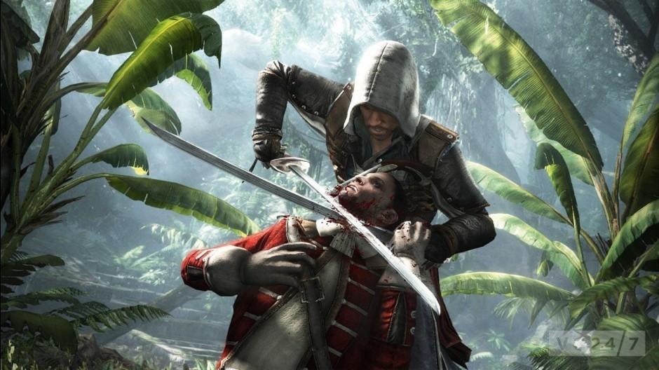 Assassins-creed-4-3[1].jpg