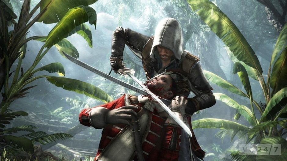 Assassins-creed-4-3[1].jpg