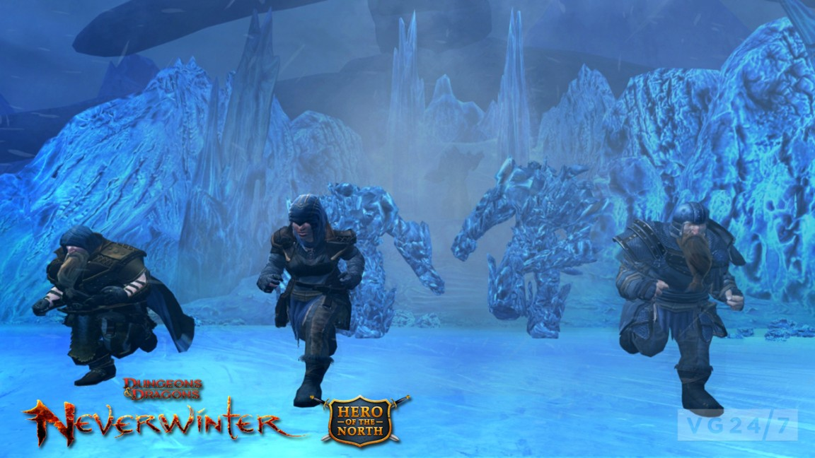 screenshot_icespire_peak_61-1152x648.jpg