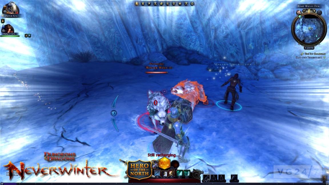 screenshot_icespire_peak_131-1152x648.jpg