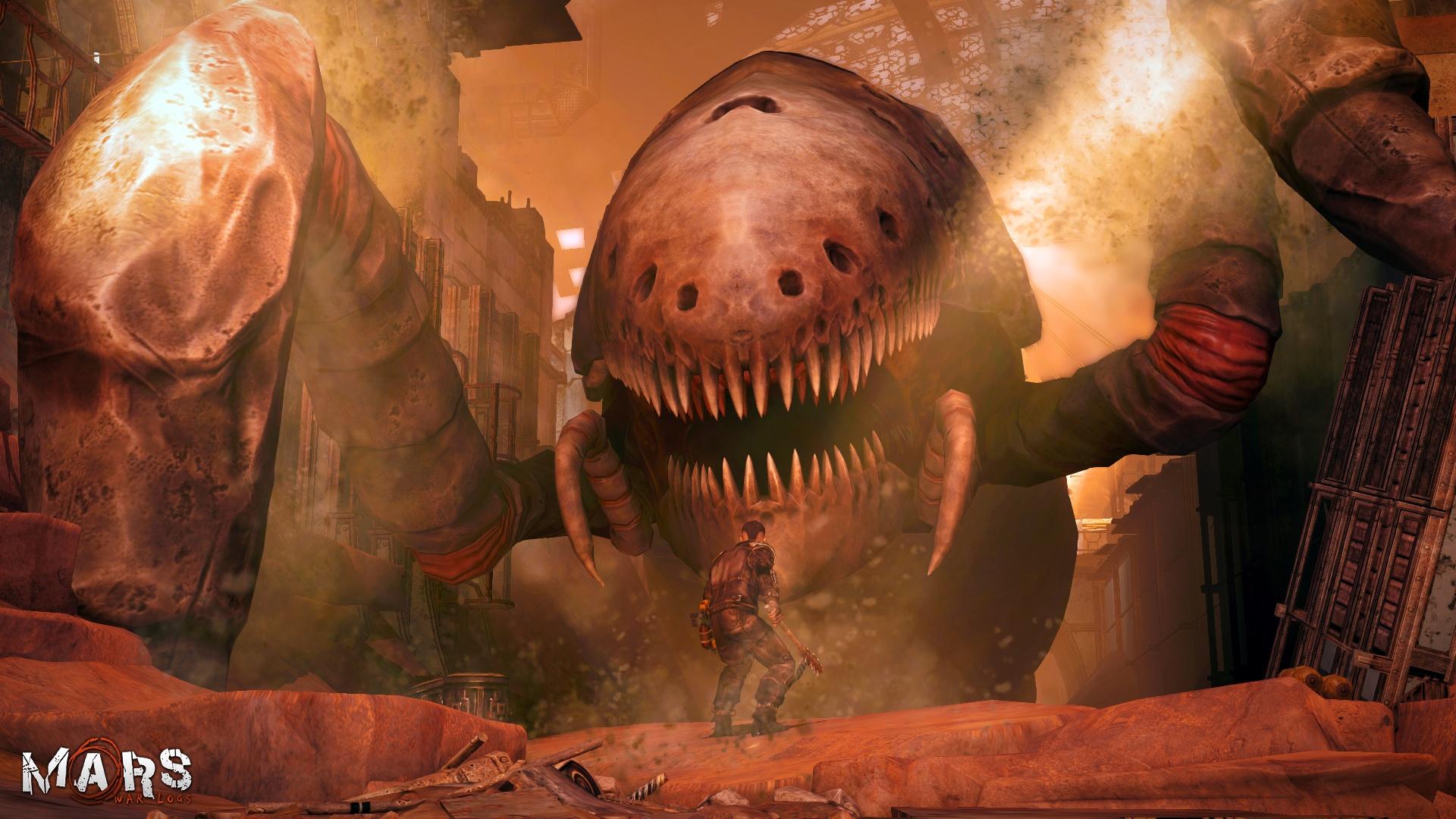 Mars-War-Logs_2013-03-18-13_002.jpg