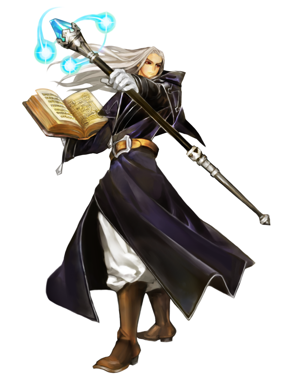 003 wizard.png