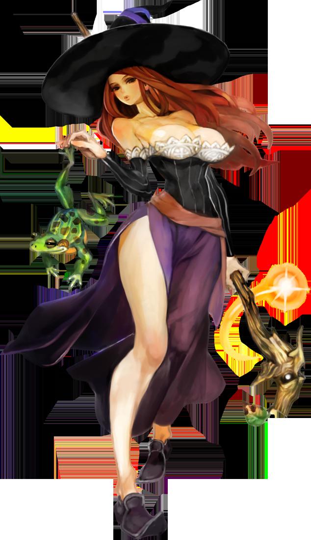 004 sorceress.png
