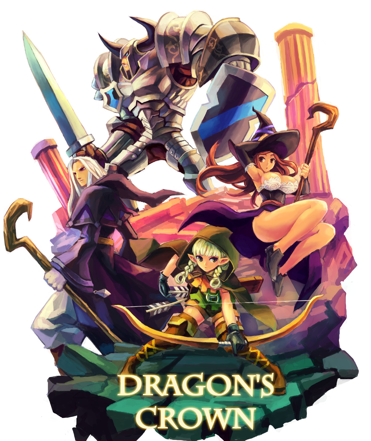 dragon's-crown-title.png