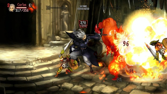 008 wizard fight.png