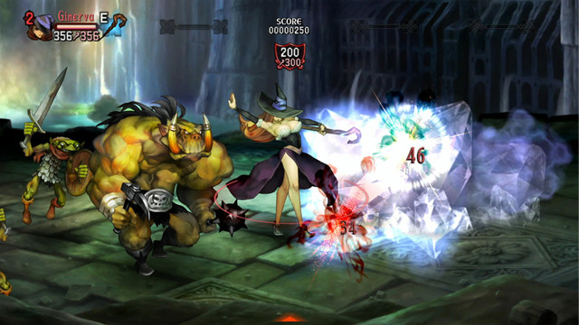 009 sorceress fight.png