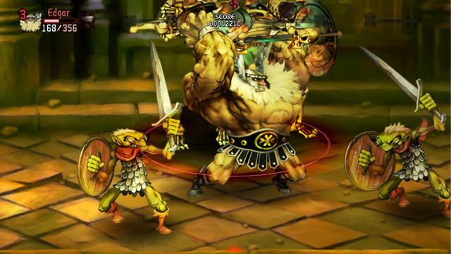 011 dwarf fight.png