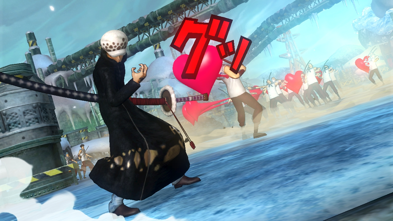 One Piece 1.jpg