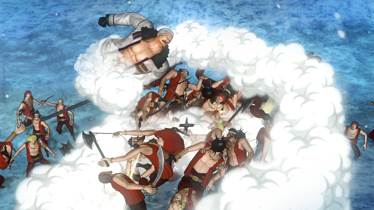 One Piece 5.jpg