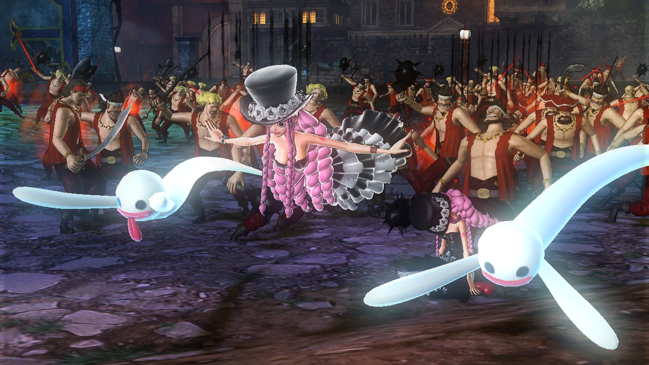 One Piece 6.jpg