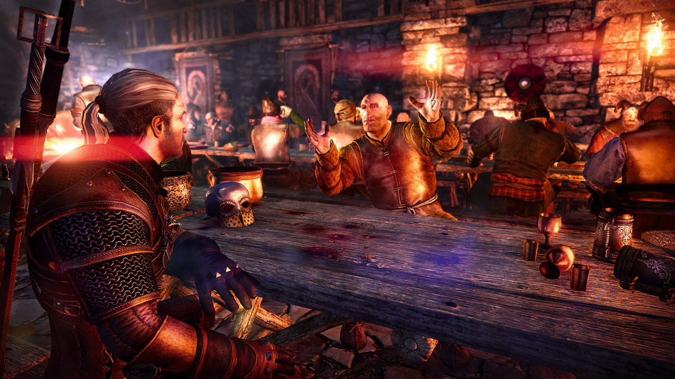 1365874707-witcher-3-skellige[1].jpg