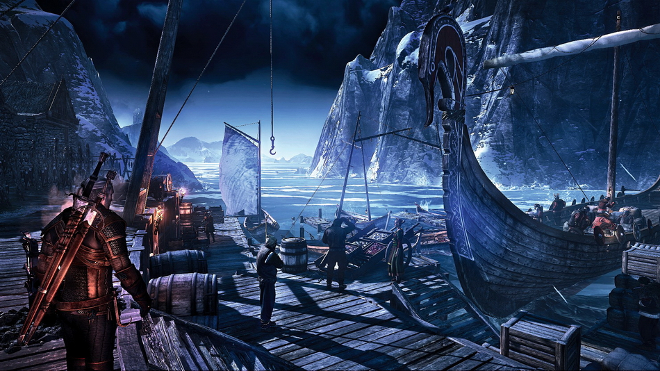 1365874710-witcher-3-docks[1].jpg
