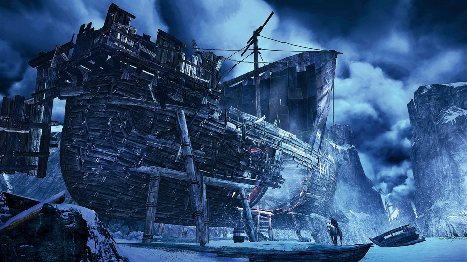 1365874710-witcher-3-ice-giant-lair[1].jpg